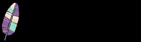 Logo Stefanie Motiwal